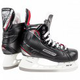 BAUER Vapor X400 S17 JR Ice Hockey Skates