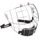 CCM Resistance SR Ice Hockey Facemask