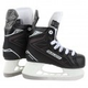 BAUER Supreme S140 YTH Ice Hockey Skates