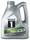Mobil Mobil 1 Fuel Economy 0W30 Моторное масло 4л