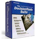 Palisade Software Palisade Software DecisionTools Suite 7 - Professional