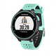Garmin Forerunner 235 Black & Blue