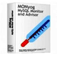 Webyog Softworks, Ltd Webyog Softworks, Ltd MONyog - Professional Single MySQL Server