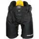 BAUER Supreme TotalOne MX3 JR Ice Hockey Pants