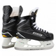BAUER Supreme S150 JR Ice Hockey Skates