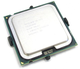 CPU Intel Core 2 Duo E6550       2.33 GHz/2core/  4Mb/65W/  1333MHz  LGA775
