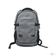 "Canyon Fashion backpack for 15.6"" laptop, gray CNE-CBP5G8"