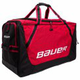 "BAUER 850 LARGE 37"" Carry Hockey Equipment Bag"