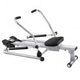 Body Sculpture ВR-2200H