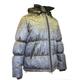 Мужские куртки оптом весна 2012 в Улан-Удэ от компании Riwear - это.
