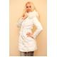 Метки: пуховик, женский, Женские куртки оптом.  Статистика продаж.