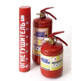 """...различных материалов и пожаров всех классов А,В,С,Е.  """"Порошковый ОП """". разных видов огнетушителей для автомобиля."""