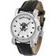 Марка: ROBERTO CAVALLI; Категория: Женские наручные часы; Корпус...