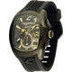 CHRONOTECH REVOLUTION EXTREME CT 7995 CT.7995M/10