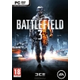 Battlefield 3 (PC-Jewel)