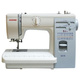 Janome 419S (5519)