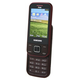Samsung C3752 DUOS Red