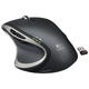 Logitech Logitech Performance Mouse MX Black USB