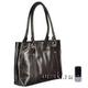Купить Женская сумка Afina арт.223177.  Магазин: Интернет Магазин Mr.