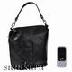 Женская сумка Afina арт.222191 купить на Шнуфи.Ру.