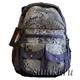 Ортопедический рюкзак для школы: какой эрго рюкзак лучше, купить рюкзак...