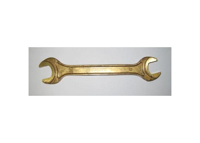 Метки боготол, взрывобезопасный, 27х32мм, гаечный, ключ, Клещи