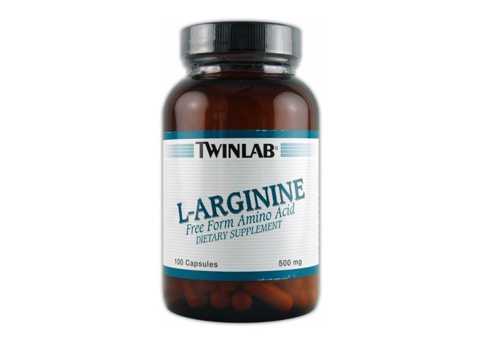 review of arginine pyroglutamate Pure l-arginine l-pyroglutamate powder at bulksupplementscom – free shipping read nutritional information and reviews.