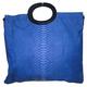 Sumochka.com - интернет-магазин женских сумок