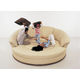 круглый диван кровать недорого 16 фото divanibox.ru.
