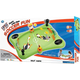 Devik Play Toy 64220V Футбол настольный