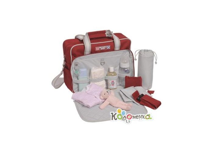 Метки: rcs, bag, мама, жаростойкие краски, castle, red, Castle, сумка...