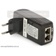 Блок питания с Power Over Ethernet (PoE) 24V 0.75A