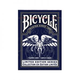Bicycle Limited Edition Series
