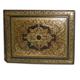 Фотоальбомы.  Подарки и сувениры.  Фотоальбом 19х14 18431P03AL.  Каталог.