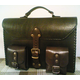 Фото: Мужские сумки и барсетки.  Сумки и кошельки, Одесса и область, Одесса.