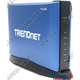 TRENDnet [TS-I300] Network Storage Enclosure (1UTP 10/100 Mbps, USB)