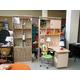 Каталог мебели - подбор по параметрам. Детская Indira