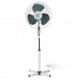 Вентилятор напольный электрический Irit IRV-002.