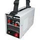 Купить Сварочный инверторный аппарат СТАВР САИ-160А3Ф