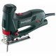 Metabo Лобзик Metabo STE 100 SCS