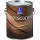 DECKSCAPESTM EXTERIOR OIL-BASED SEMI-TRANSPARENT STAIN  3,8 л