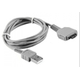 Sony USB-кабель Sony VMC-MD1