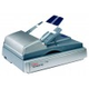 Сканер Xerox Documate 752 + Kofax Basic