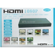 Сплитер  HDMI  DAYTON  MD - 112