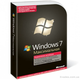 Лицензия Microsoft Windows 7 Ultimate 32/64-bit Russian DVD BOX (GLC-02276)