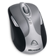 Мышь Microsoft Wireless Notebook Presenter Mouse 8000, RTL (9DR-00007)