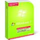 Лицензия Microsoft Windows 7 Home Basic SP1 64 bit Russian DVD (F2C-00886)