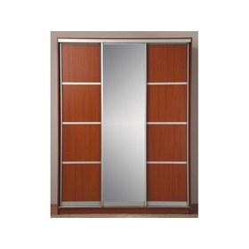 Шкаф боровичи 7 - капитон мебель - интернет-магазин мебели 1.