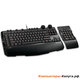 (AGB-00013) Клавиатура Microsoft Sidewinder X6 Gaming Keyboard USB Retail
