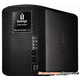 Сетевой накопитель 2Tb Iomega StorCenter ix2-200 Cloud Edition (35428) Network Storage (ПО для Back Up)